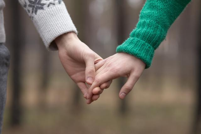 【ボーイ向け】キャバクラでの風紀と色恋管理について